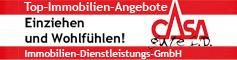 CASA ID - Immobilien Dienstleistungs GmbH