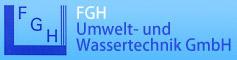 FGH Umwelt- und Wassertechnik