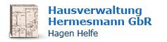 Hausverwaltung Hermesmann